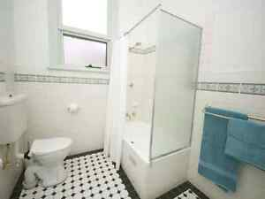 Unique City Apartment Adelaide CBD Adelaide City Preview
