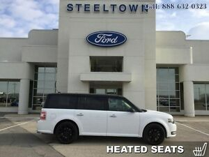 2016 Ford Flex SEL AWD   - $227.30 B/W