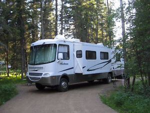 Excellent The Purcell Police Department Received Complaints From Five Citizens Who Said Sooner RV Sold Their RVs On Consignment  Lawsuit That He Received A Check For $23,00164 From Regina Clark For The Sale Of His 33foot RV When He Deposited