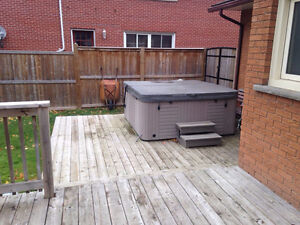 OPEN HOUSE TODAY 663 Wallace Ave N In Listowell $299,900 Stratford Kitchener Area image 2