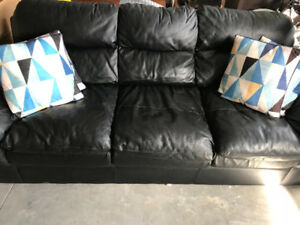 Lazy Boy | Buy and Sell Furniture in Mississauga / Peel ...
