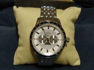 Timex Analog Watch - 1854, TWEG14704-36