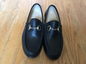 29de067e19c GUCCI Women Loafers