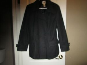 Women's Old NavyWinter coat (M)