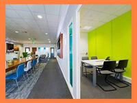 Desk Space to Let in Edinburgh - EH15 - No agency fees
