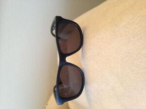 Baby Sunglasses (Mustachifier) 0-2 years