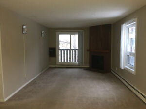 Forest Grove 2-Bedroom Condo for Rent