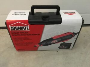 For Sale: NEW Rotary Tool