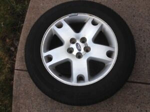 P225/60R18 M+S Tires for Sale