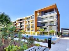 Top Ryde  1Bed Apartment for rent $500/wk Furniture included Ryde Ryde Area Preview