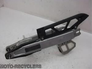 07-KLX250-KLX-250-swingarm-swing-arm-7