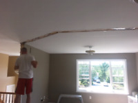 THE REAL RENOS GUY'S ..ONE CALL AND ITS DONE ...