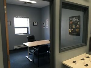 Healthcare Professional Office Space--Newest Pharmacy Concept