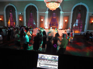 Dj Services Available. Book Now. Kitchener / Waterloo Kitchener Area image 3