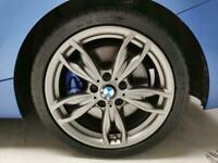 2016 BMW 2 Series M235i 2dr [Nav] Step Auto PRO NAV - HEATED LEATHER - HARMAN/KA