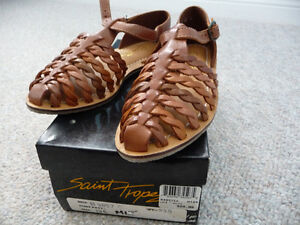 Variety of Brand New Girl's Sandals - Different Sizes & Styles London Ontario image 2