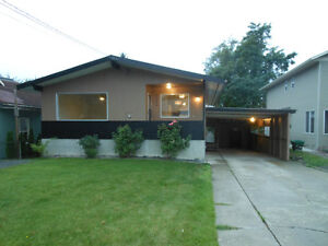 East Hill 4 bed 2 Bath Home - Newly Renovated