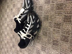 Nike Shoes London Ontario image 1