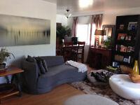 Redlake home rental