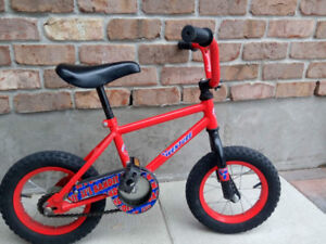 kids'bikes for sale #234343 for sale