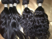 BEST QUALITY HAIR EXTENSION CHEAP&SIMPLYAMAZING