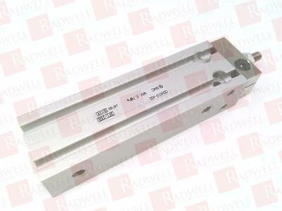 Smc Cduk10-40d Cduk1040d Brand New