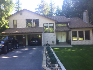 Rossland BC house for sale