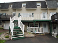 Riverview mall 3 bedroom all including $1000/month... Sep1st