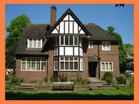 ( ST5 - Newcastle-under-Lyme ) Serviced Offices to Let - £ 195