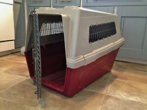 Medium to Large Dog Crate