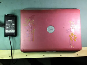 Laptops and Misc Parts