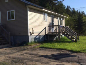 Affordable Home Perfect For 1st Time Home Buyer - Why Pay Rent!