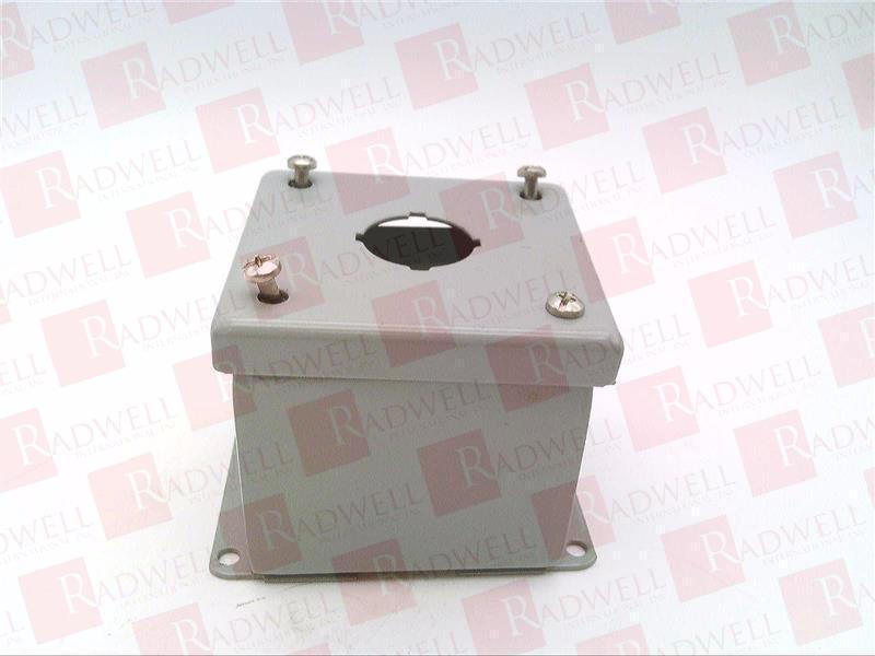 Hubbell Pb-1 / Pb1 (new No Box)