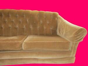 Downsizing Treasures *NEW PICS* Lounge Suites and Armchairs