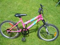 20 Next bike for sale