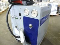 Compresseurs , Wholesale 24 Helium Compressors year 2011,
