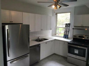 Stylish Durand 2 bed for rent