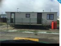 Skegness caravan hire ingoldmells sealands