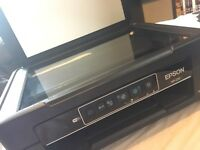 Epson XP-235 printer/scanner for sale