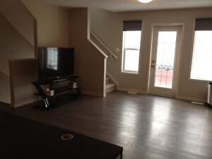 SECOND master bedroom for rent in Rutherford SW Edmonton Edmonton Area image 5