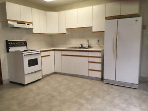 Spiritwood House For Rent