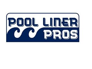 POOL LINER PROS - Swimming Pool Liner Replacement