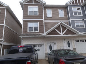 Next to Stone Creek Mall with walking distance to all aminities.