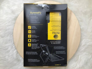 NEW OtterBox SYMMETRY SERIES Case for Microsoft Surface Pro 4