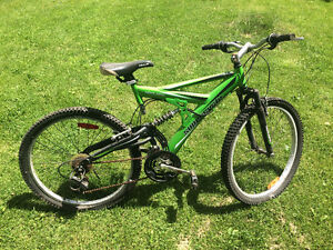 Supercycle Hooligan CHEAP