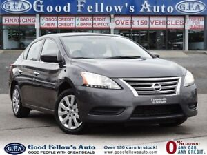 2013 Nissan Sentra Special Price Offer...!