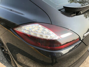 PROFESSIONAL TAIL-LIGHT TINTING SERVICE! AUTOMOTIVE! BLACKOUT!!!
