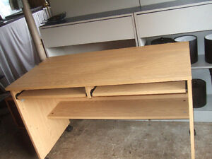 2 Desk ONLY $15 EACH