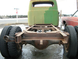 Wanted 1948 to 1952 Ford pickup glass