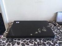 HP Pavilion DV6 Entertainment PC